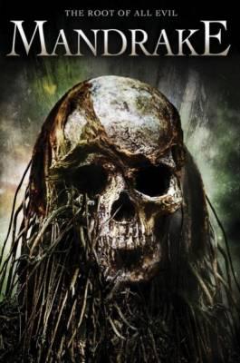 Ужастики самые страшные фильмы